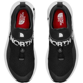 The North Face Surge Pelham Chaussures Femme, tnf black/tnf black